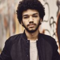 Justice Smith – Bild: WME Entertainment, The Kohl Group