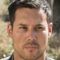 Justin Rain – Bild: AMC Film Holdings LLC.