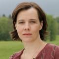 Jutta Schmuttermaier – Bild: ZDF