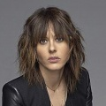 Katherine Moennig – Bild: Brian Bowen Smith/SHOWTIME