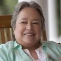 Kathy Bates – Bild: Warner Bros. Entertainment/Michael Tackett