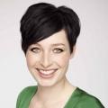 Kathy Weber – Bild: kabel eins/Bernd Jaworek