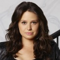 Katie Lowes – Bild: ABC/Craig Sjodin