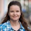 Katrin Pollitt – Bild: ARD/Georges Pauly