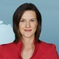 Kay-Sölve Richter – Bild: ZDF/Kerstin Bänsch