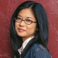 Keiko Agena – Bild: The WB / Lance Staedler