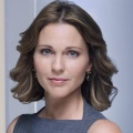 Kelli Williams – Bild: Joe Viles/FOX