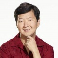 Ken Jeong – Bild: Chris Haston/NBC