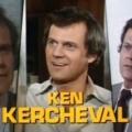 Ken Kercheval – Bild: YouTube