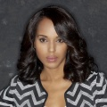 Kerry Washington – Bild: ABC/Bob D'Amico