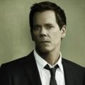 Kevin Bacon – Bild: RTL Crime / Warner Bros. Pictures
