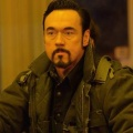 Kevin Durand – Bild: © TM + 2000 Twentieth Century Fox Film Corporation. All Rights Reserved.