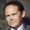 Kevin Chapman – Bild: (c) RTL
