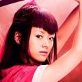 Kiki Sukezane – Bild: NBC Universal