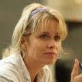Kim Dickens – Bild: HBO
