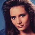 Kimberly McArthur – Bild: NBC