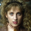 Kimmy Robertson – Bild: ABC Photo Archive