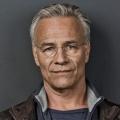 Klaus J. Behrendt – Bild: WDR/Markus Tedeskino