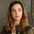 Kristen Connolly – Bild: CBS