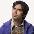 Kunal Nayyar – Bild: Warner Bros. Television