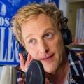 Kai Lentrodt – Bild: ZDF und Frank Dicks