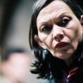 Karin Neuhäuser – Bild: Sat.1 Eigenproduktionsbild frei