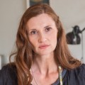 Karina Krawczyk – Bild: ZDF und ZDF/Meyerbroeker