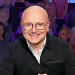 Karsten Schwanke – Bild: WDR