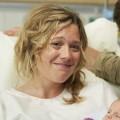 Kate Hewlett – Bild: RTL Passion