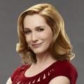 Kate Jennings Grant – Bild: ABC/Kevin Foley