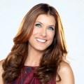 Kate Walsh – Bild: ORF