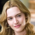 Kate Winslet – Bild: ORF