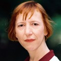 Katharina Blaschke – Bild: Puls 8