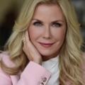 Katherine Kelly Lang – Bild: CBS