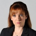 Katherine Parkinson – Bild: Channel 4