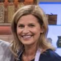 Kathrin Müller-Hohenstein – Bild: ZDF und Marc Schultz-Coulon