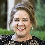 Kathy Kelly – Bild: MG RTL D