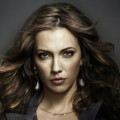 Katie Cassidy Rodgers – Bild: (c) VOX/Warner Bros. International Television