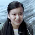 Katie Leung – Bild: Puls 4