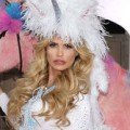 Katie Price – Bild: Discovery Communications - for show promotion only