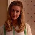 Katie Walder – Bild: AMC