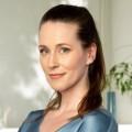Katrin Höft – Bild: RTL