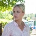 Katrin Jaehne – Bild: ZDF und Gordon Muehle.