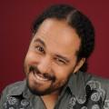 Keith Ferguson – Bild: Eddie Daniels, Keith Ferguson - VO Actor, CC BY-SA 3.0