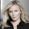 Kelli Giddish – Bild: ProSieben Media AG © 2012 NBC Universal Media, LLC