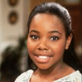 Kellie Shanygne Williams – Bild: RTL Nitro