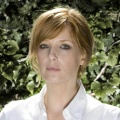 Kelly Reilly – Bild: ITV/Rex Features