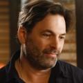 Ken Olin – Bild: SRF/ABC Studios