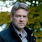 Kenneth Branagh – Bild: BBC/Left Bank Pictures/Phil Fisk