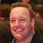 Kevin James – Bild: ATV